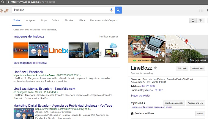 negocios-local-en-google